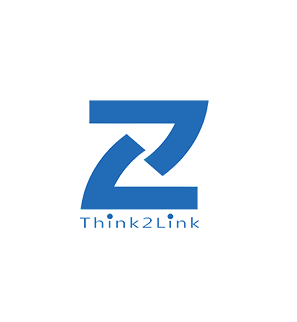 Think to Link