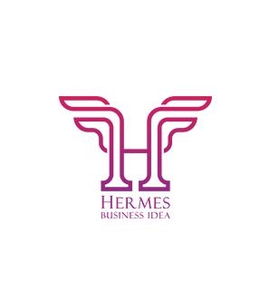 Hermes Business Idea